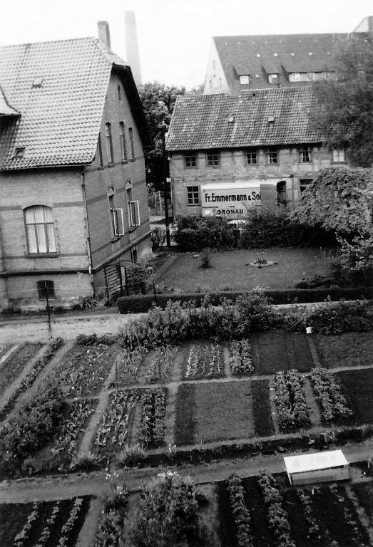 Steinbergstr1966-02-Abriss