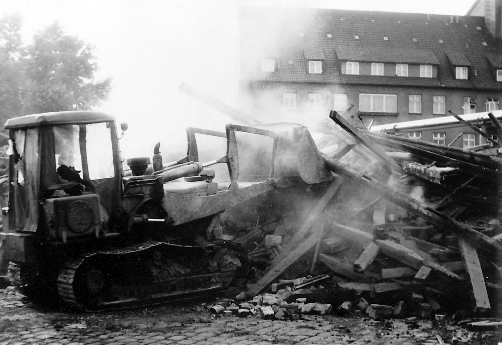 Steinbergstr1966-06-Abriss