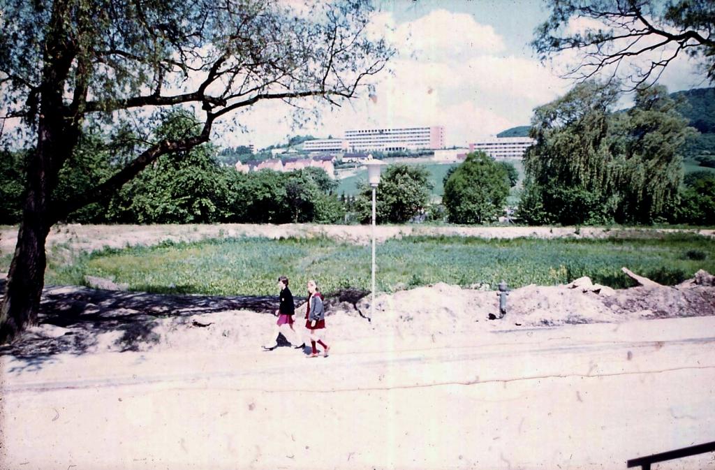 StiefelsTeich1960er-00