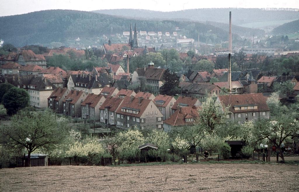 Stiegkamp1986-01-vomEiberg