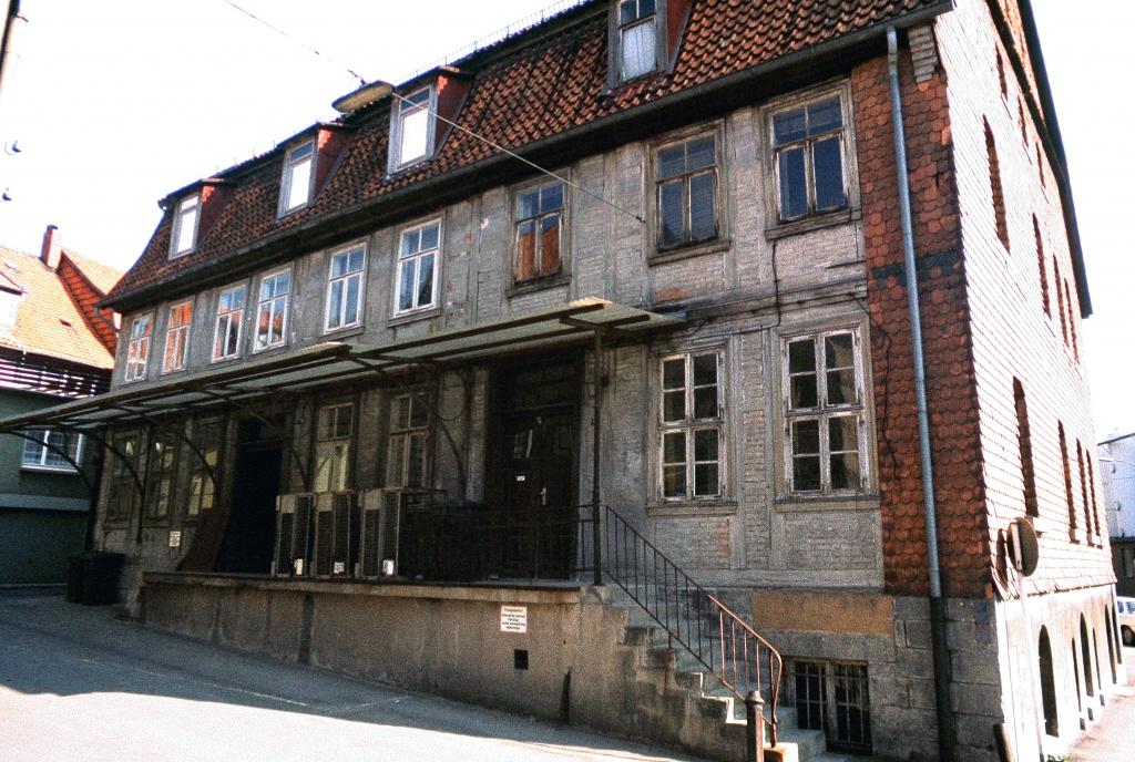 UntereMühlenstr1960er-03-Nr4