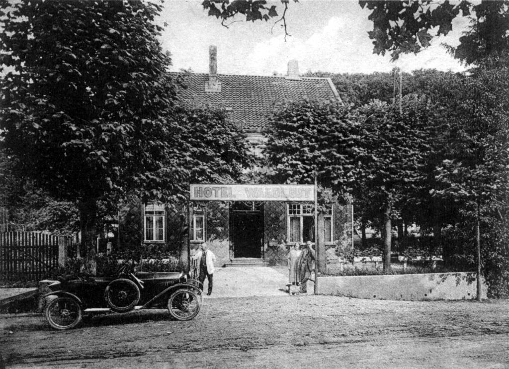 Waldlust1923-01