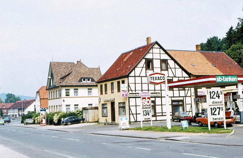 Waldlust1983-02-Domizil