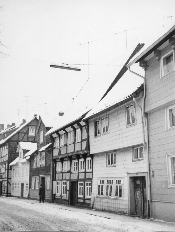 Wallstr1963-01