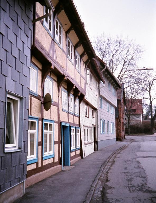 Wallstr1979-04-29-03
