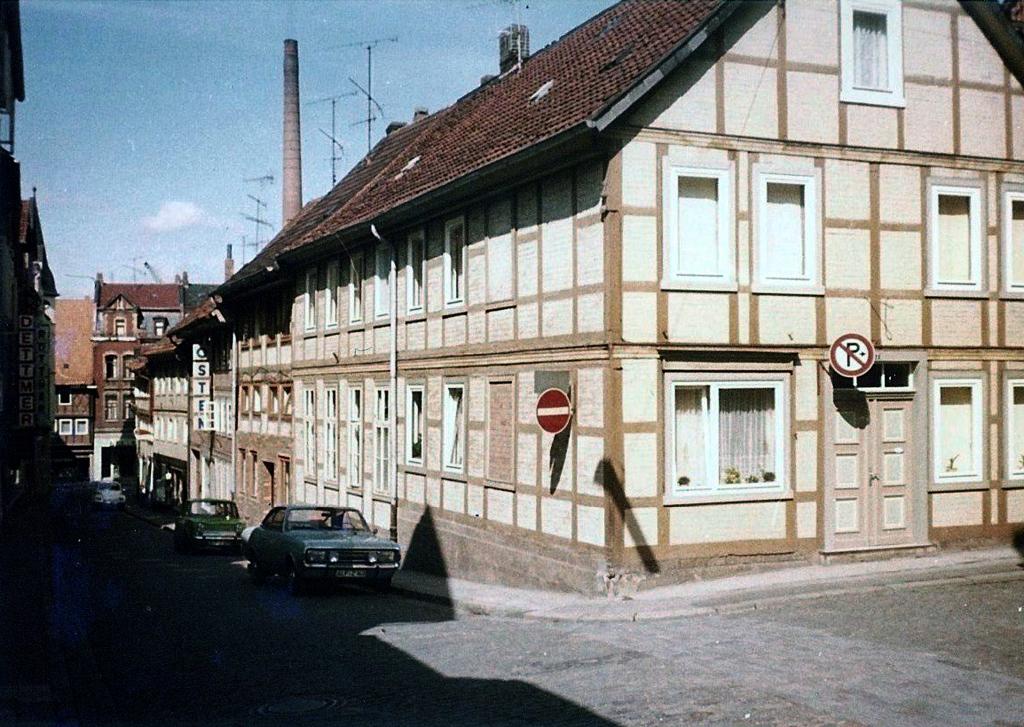 Winde1970-01-Nr7