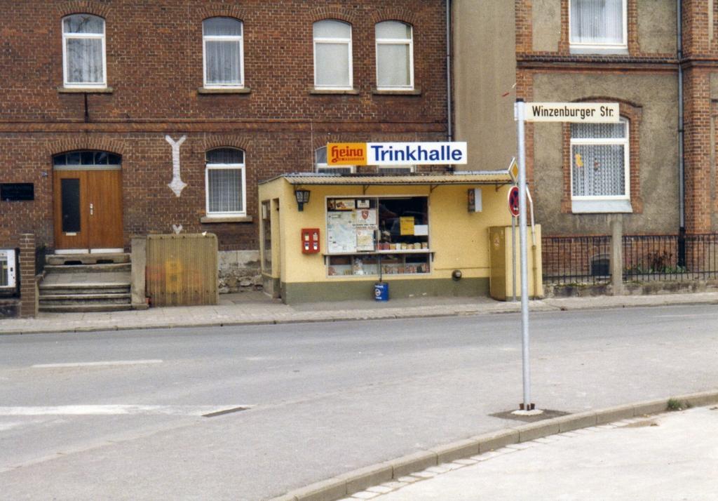 WinzenburgerStr1970er-01-Heina-Trinkhalle