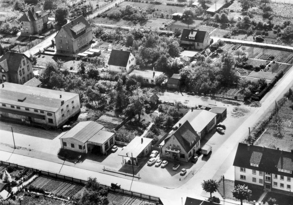Zeuner1960er-01-Luftbild