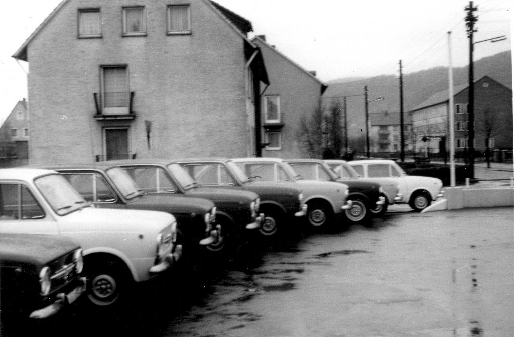 Zeuner1967-04