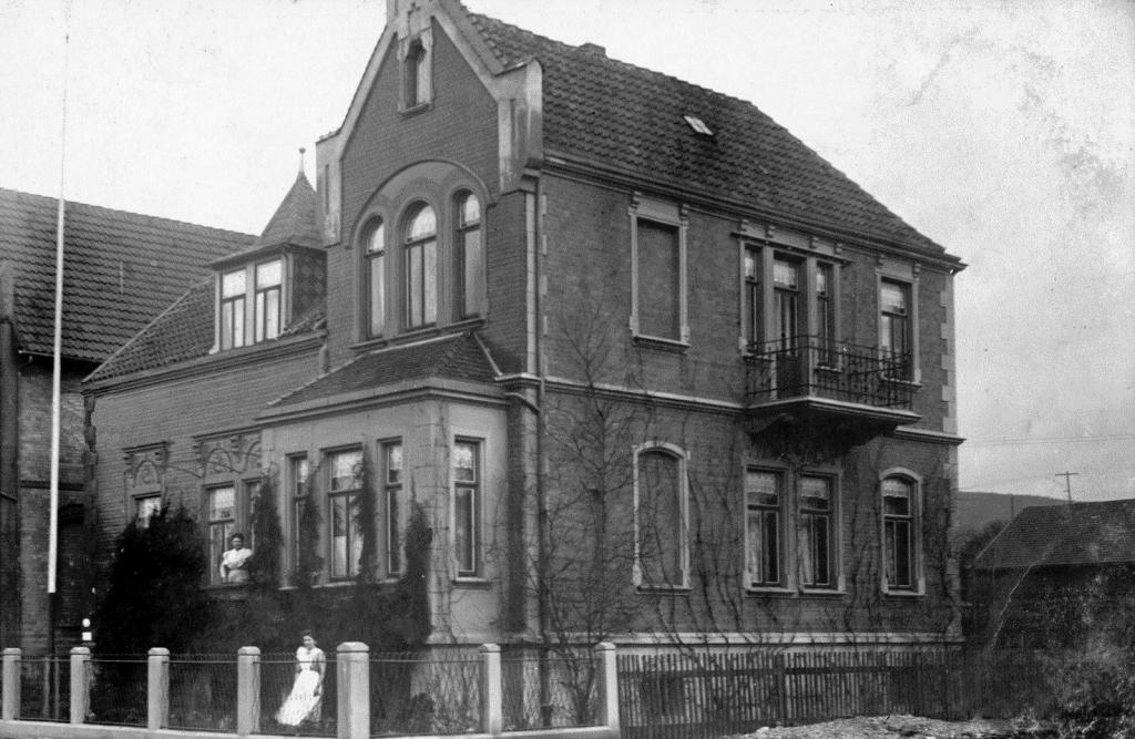 Ziegelmasch1912-01-Nr.6-HausIburg