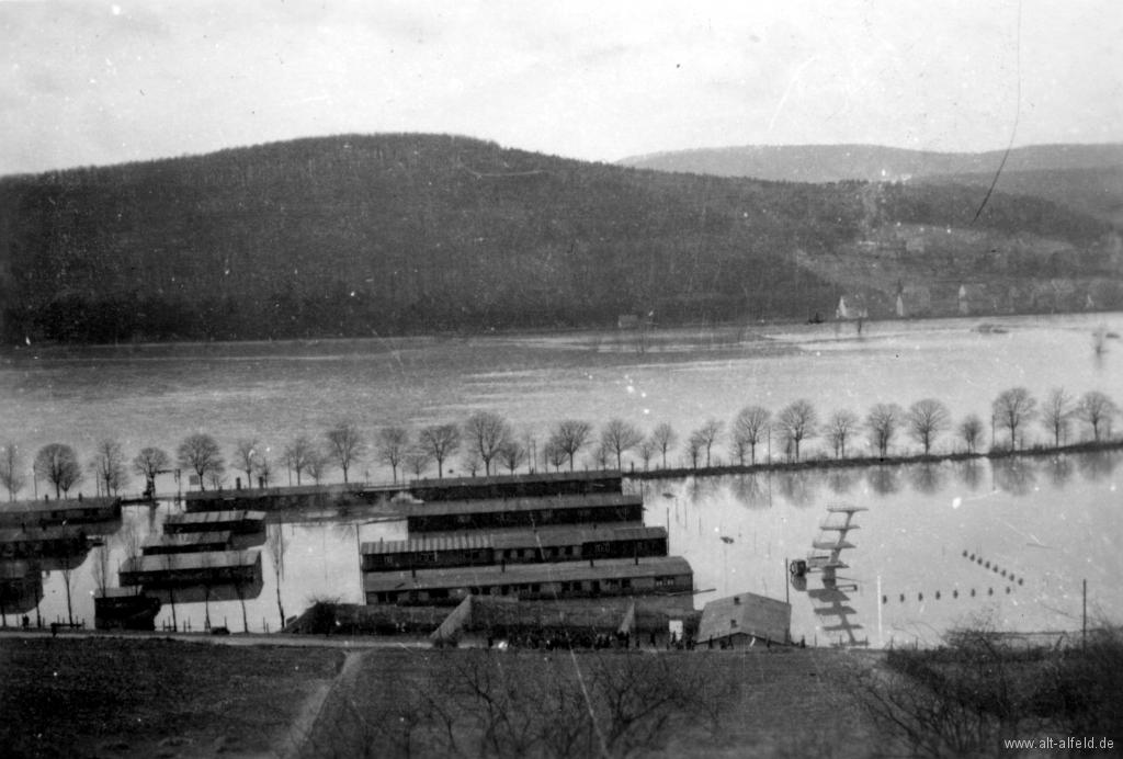 Ziegelmasch1946-02-08-01-Hochwasser-Baracken