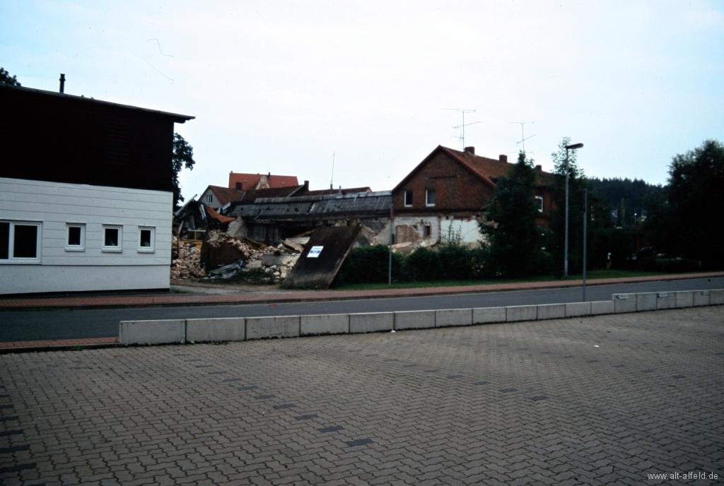 ZumHödeken1998-02-Abriss