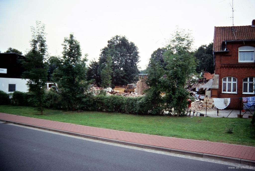 ZumHödeken1998-06-Abriss