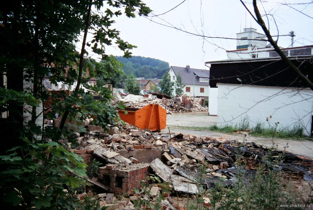ZumHödeken1998-08-Abriss