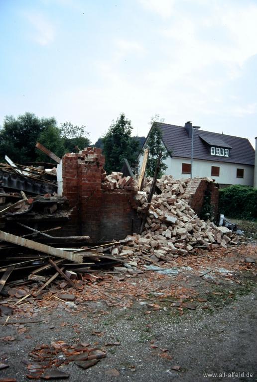 ZumHödeken1998-12-Abriss