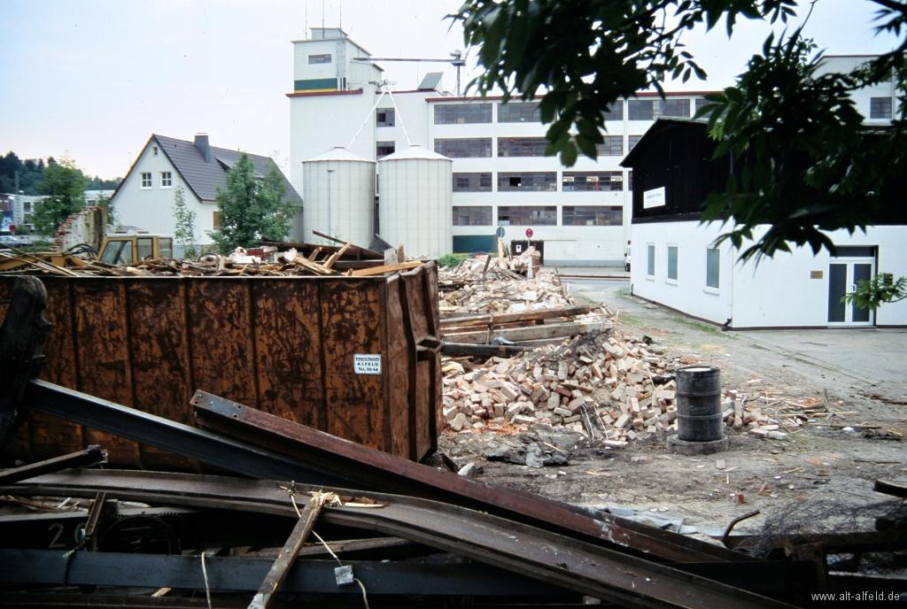 ZumHödeken1998-13-Abriss