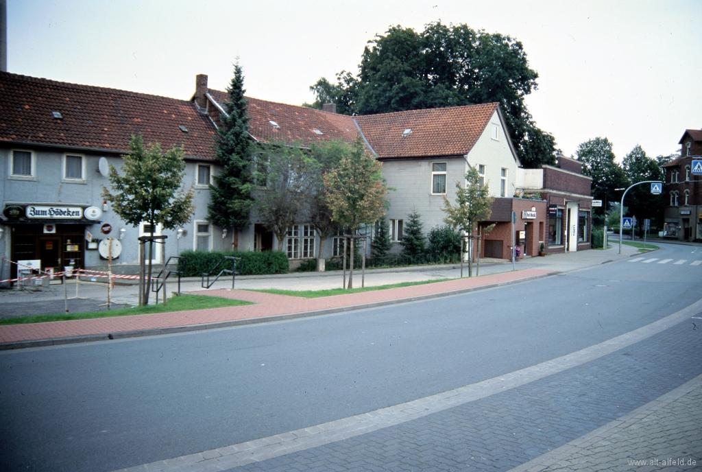 ZumHödeken1998-16-Abriss