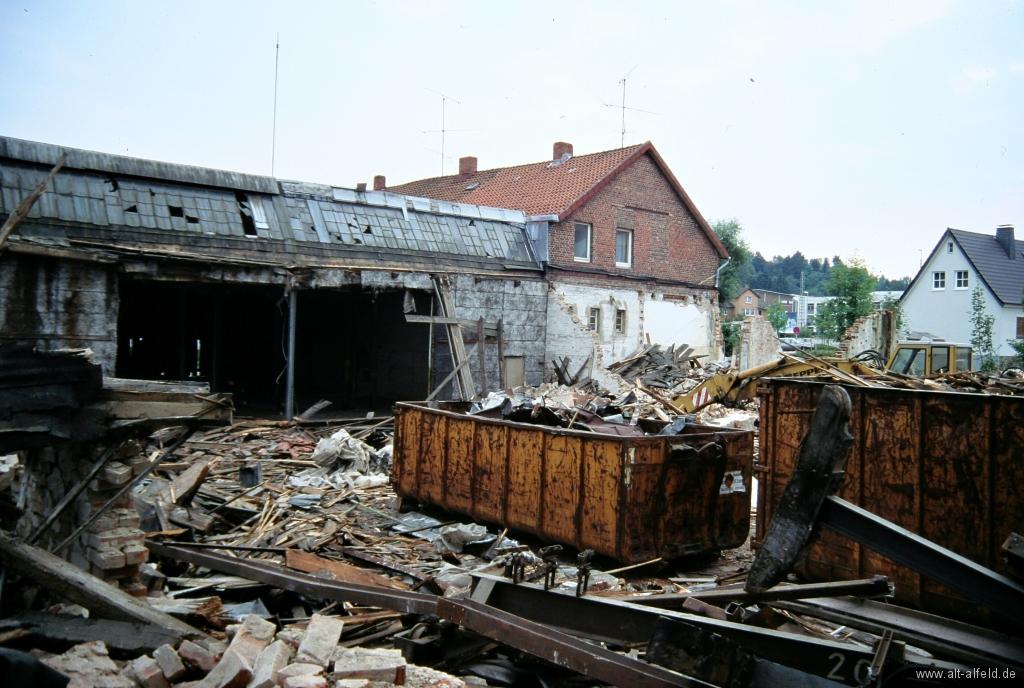 ZumHödeken1998-19-Abriss
