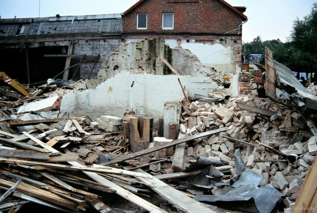 ZumHödeken1998-22-Abriss