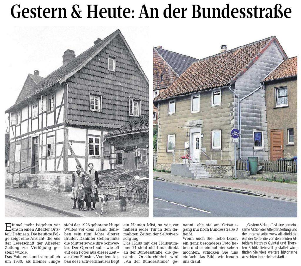 az-vom-04-08-2116-gesternheute-an-der-bundesstrasse