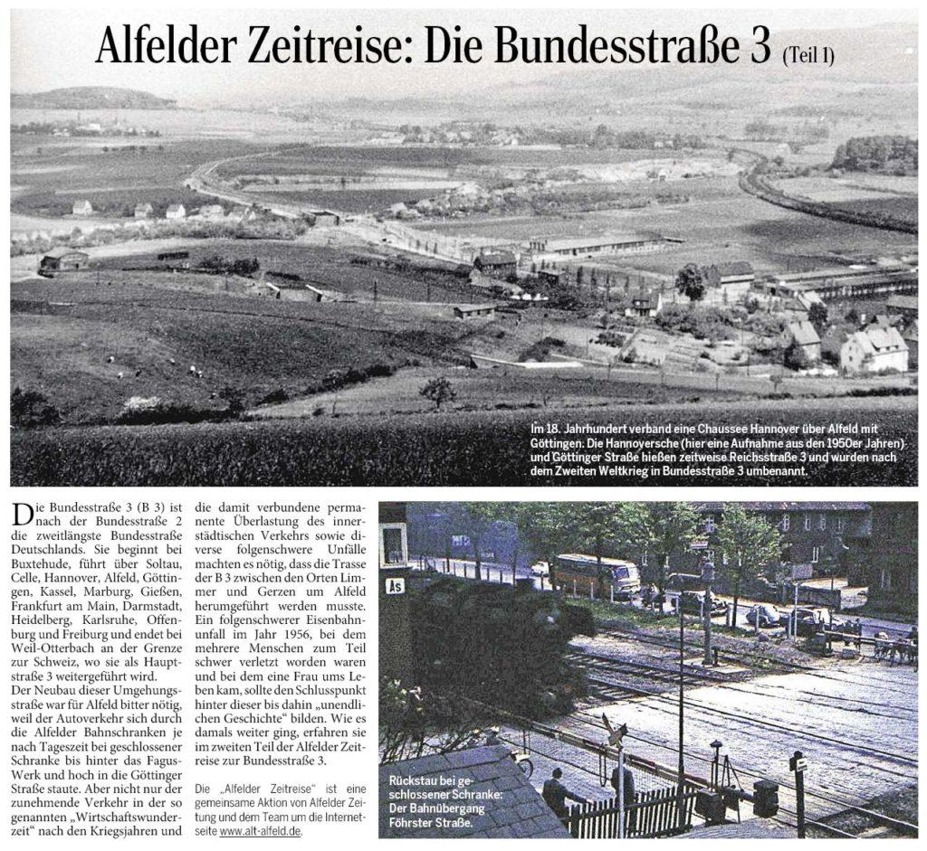 AZ vom 07.08.2014-Alfelder Zeitreise-B3 Teil 1