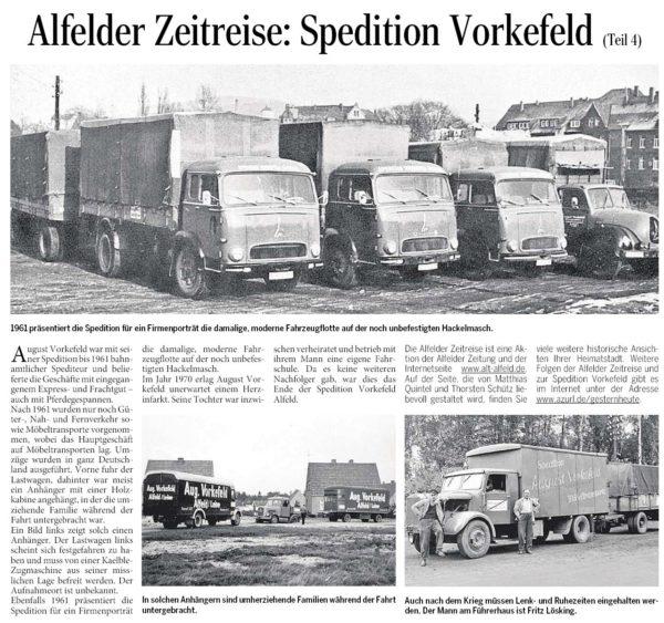 AZ vom 10.09.2015-Alfelder Zeitreise-Spedition Vorkefeld Teil 4