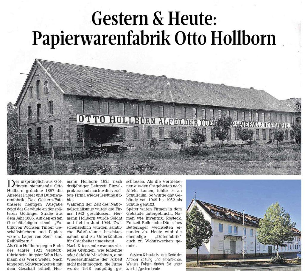 az-vom-15-09-2016-gesternheute-papierwarenfabrik-otto-hollborn
