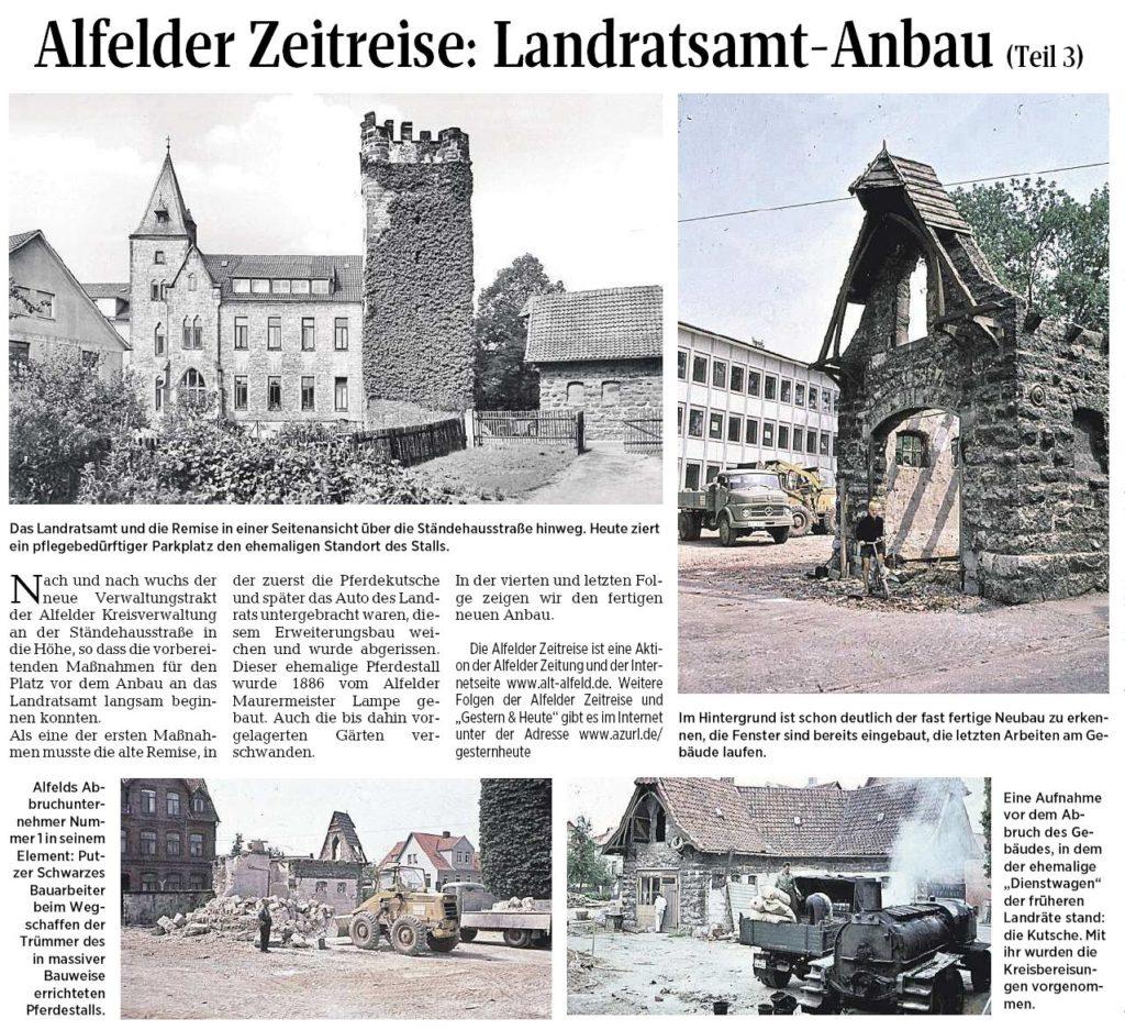 az-vom-21-07-2016-alfelder-zeitreise-das-landratsamt-teil-3