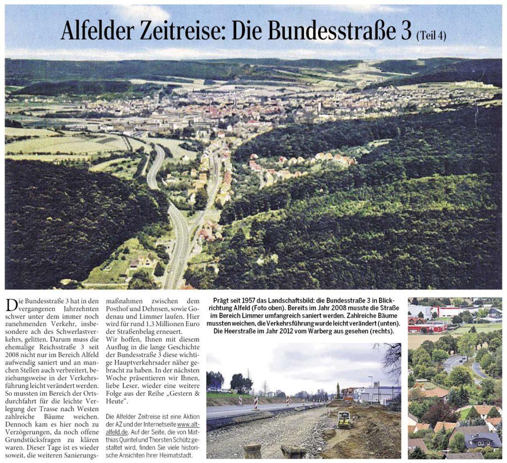 AZ vom 28.08.2014-Alfelder Zeitreise-B3 Teil 4