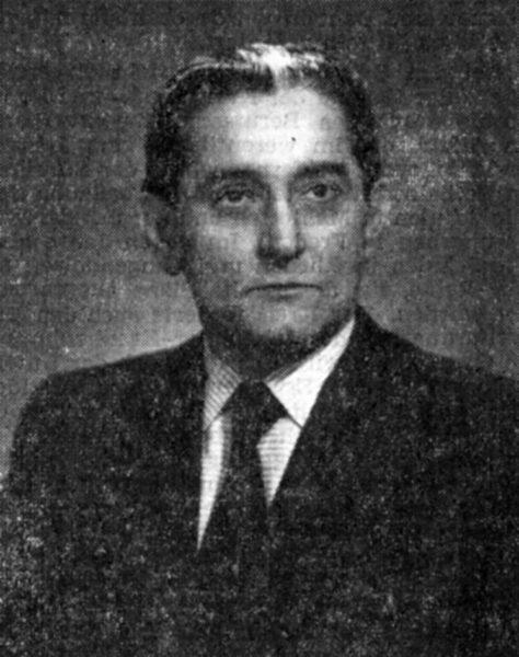 az-vom-31-12-1953-chronik-1953_seite_2_florenz-fischer