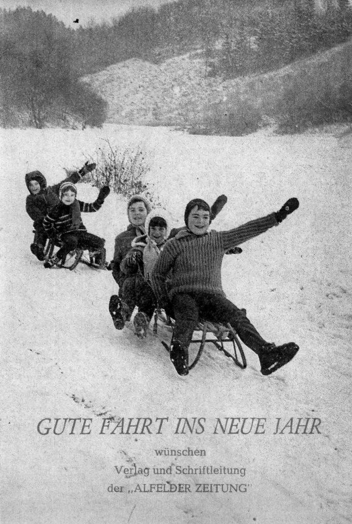 az-vom-31-12-1968-chronik-1968_ocr_seite_1_gutefahrt