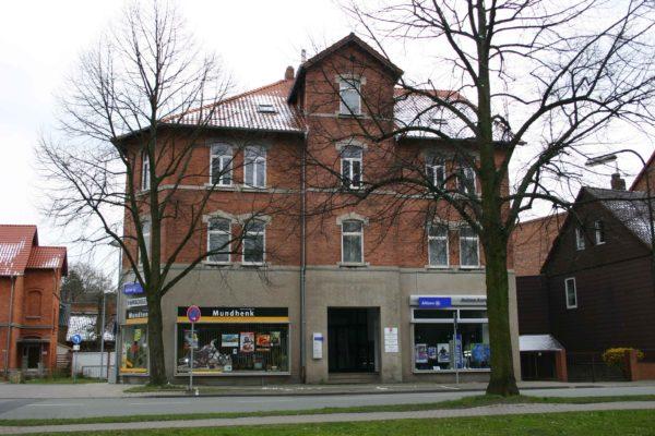 Bahnhofsplatz2008-03