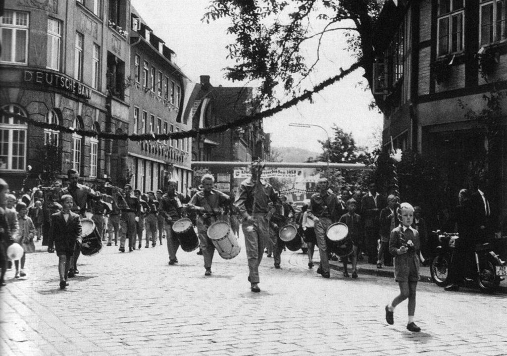 Burgfreiheit1958-02-Freischießen