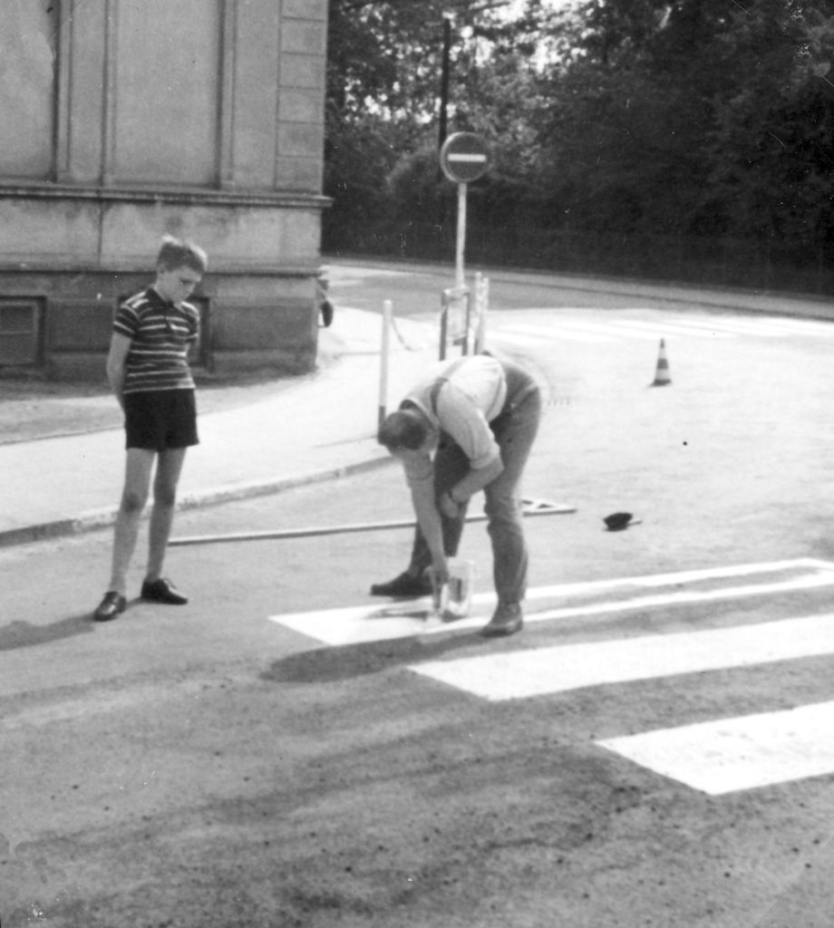 hildesheimerstr1964-02