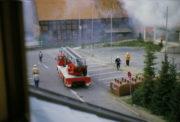 Küchenstudio-Ost1984-15-Brand
