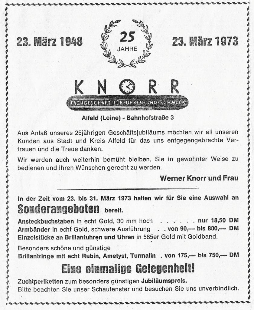 KnorrUhren1973-02