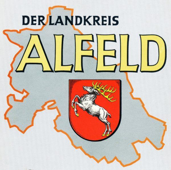 LandkreisAlfeld-Wappen-Mittelhäußer