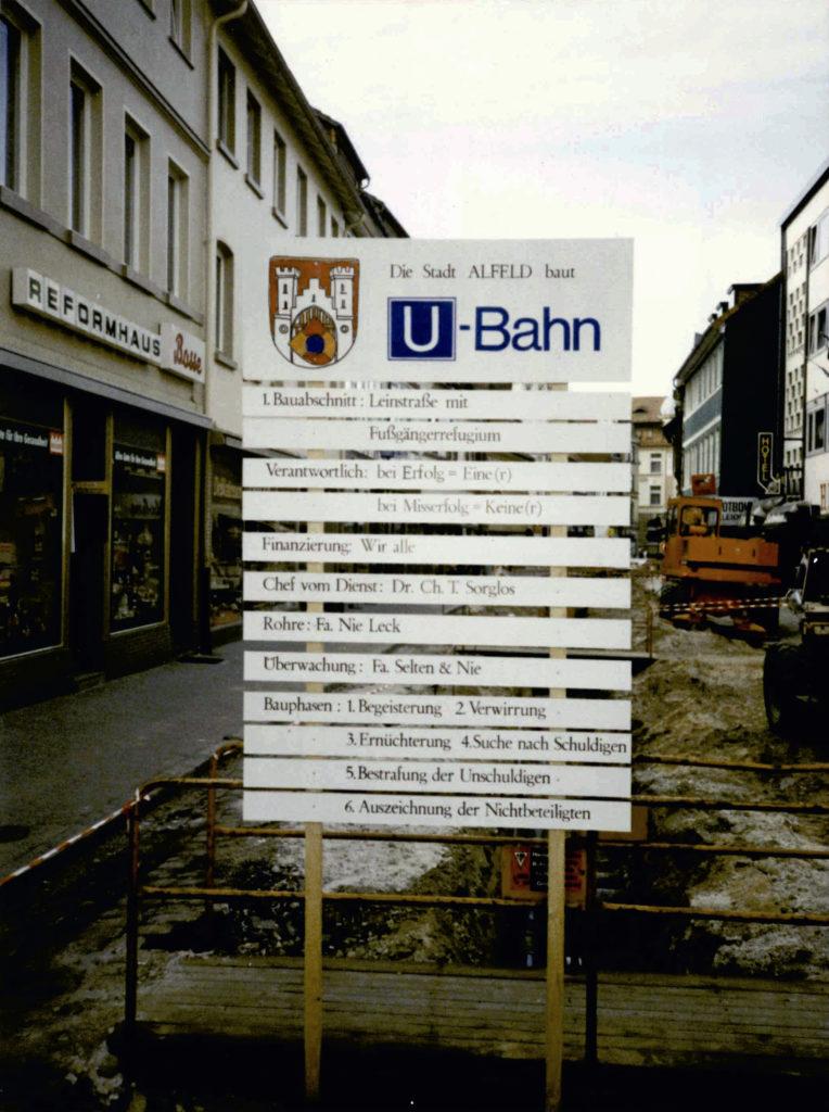 leinstr1988-08-u-bahn