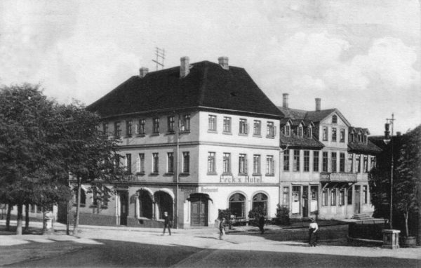 Marktplatz1913-02