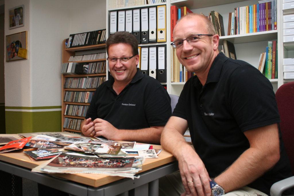 MatthiasQuintel+ThorstenSchütz2009-02-100.AusgabeG+H