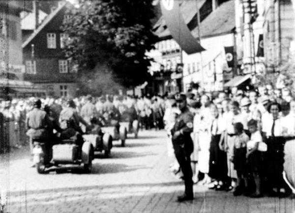 NSDAP-Kreistag1937-11