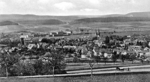Panorama1941-01a-vom Sindelberg