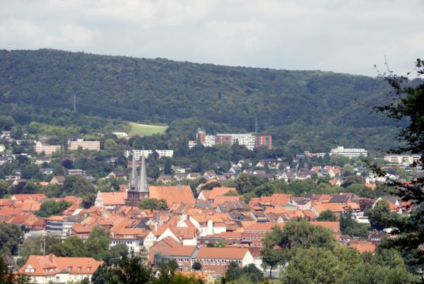 Panorama2008-41-Stadtmitte