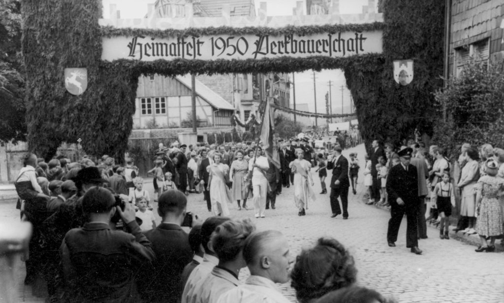 Perkstr1950-04-Perkfest