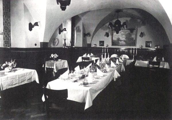 ratskeller1930er-01