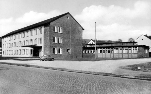 Ravenstr1950er-06-Finanzamt