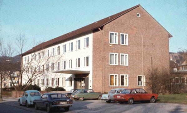 Ravenstr1975-02-Finanzamt