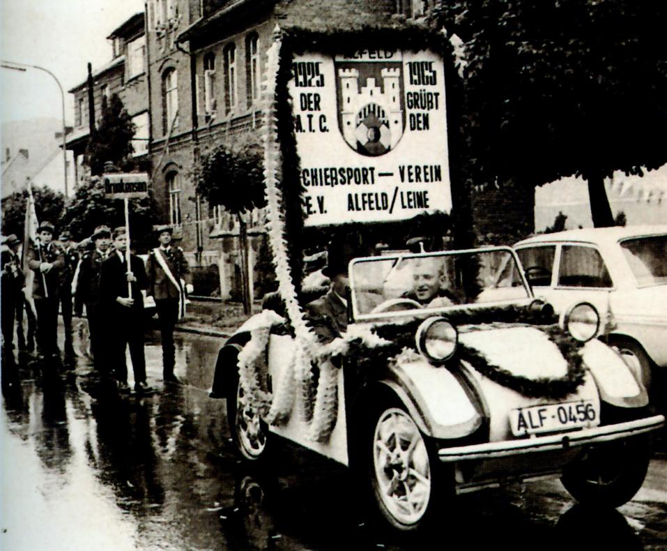 Schützenfest1965-04-Grösche