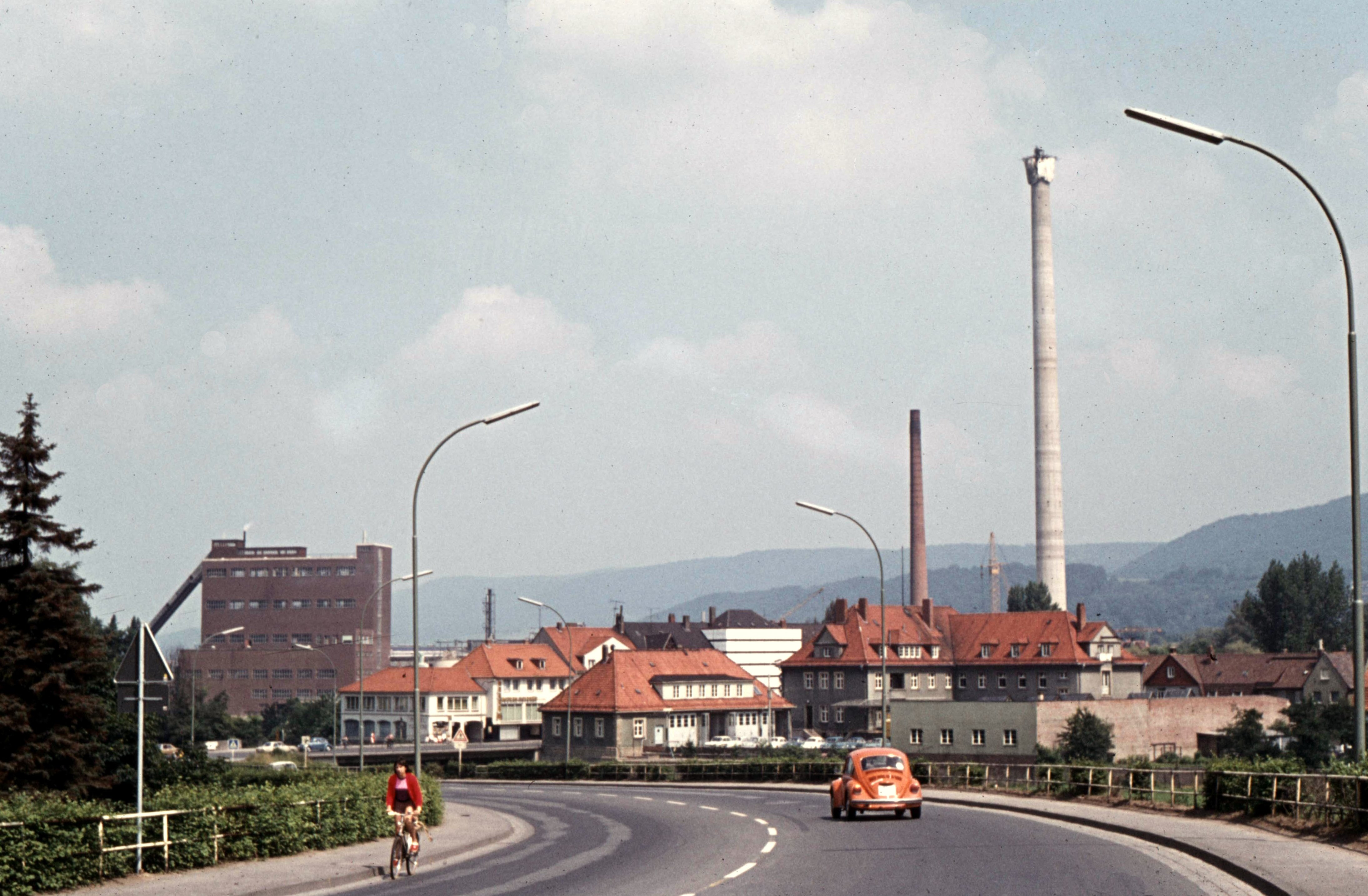 Schlehbergring1973-01