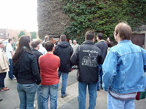 Stadtführung2009-04-Ehemalige